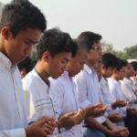 Al-Fityan Boarding School Bogor